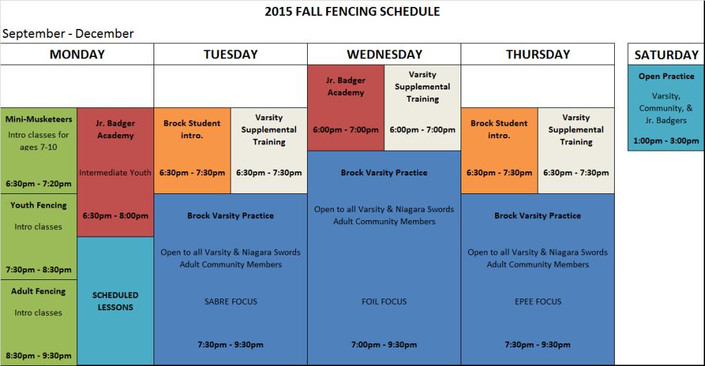 2015_fall_schedule