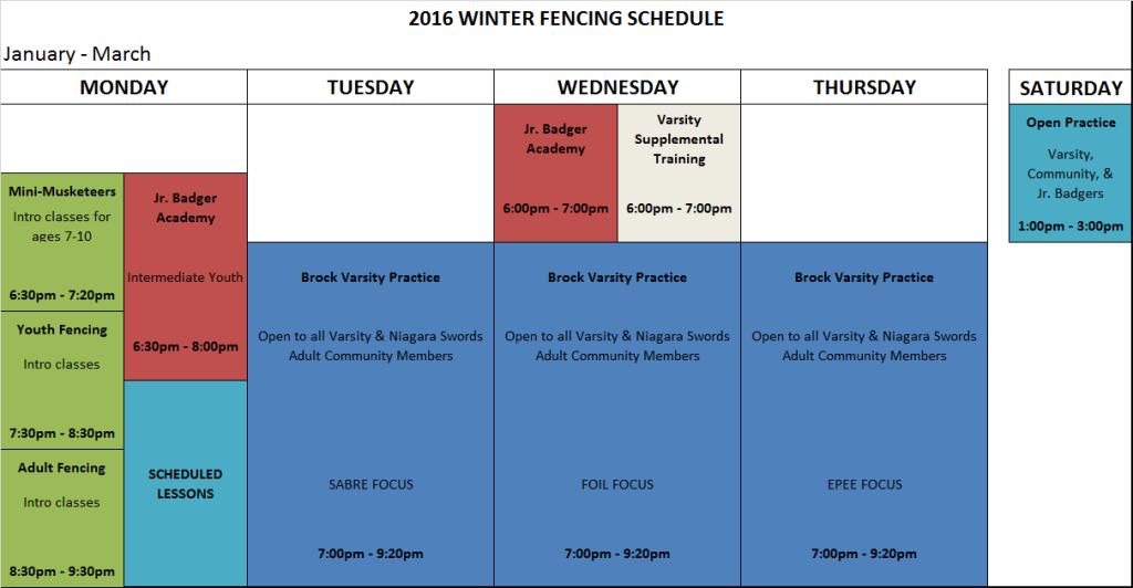 2016_winter_schedule